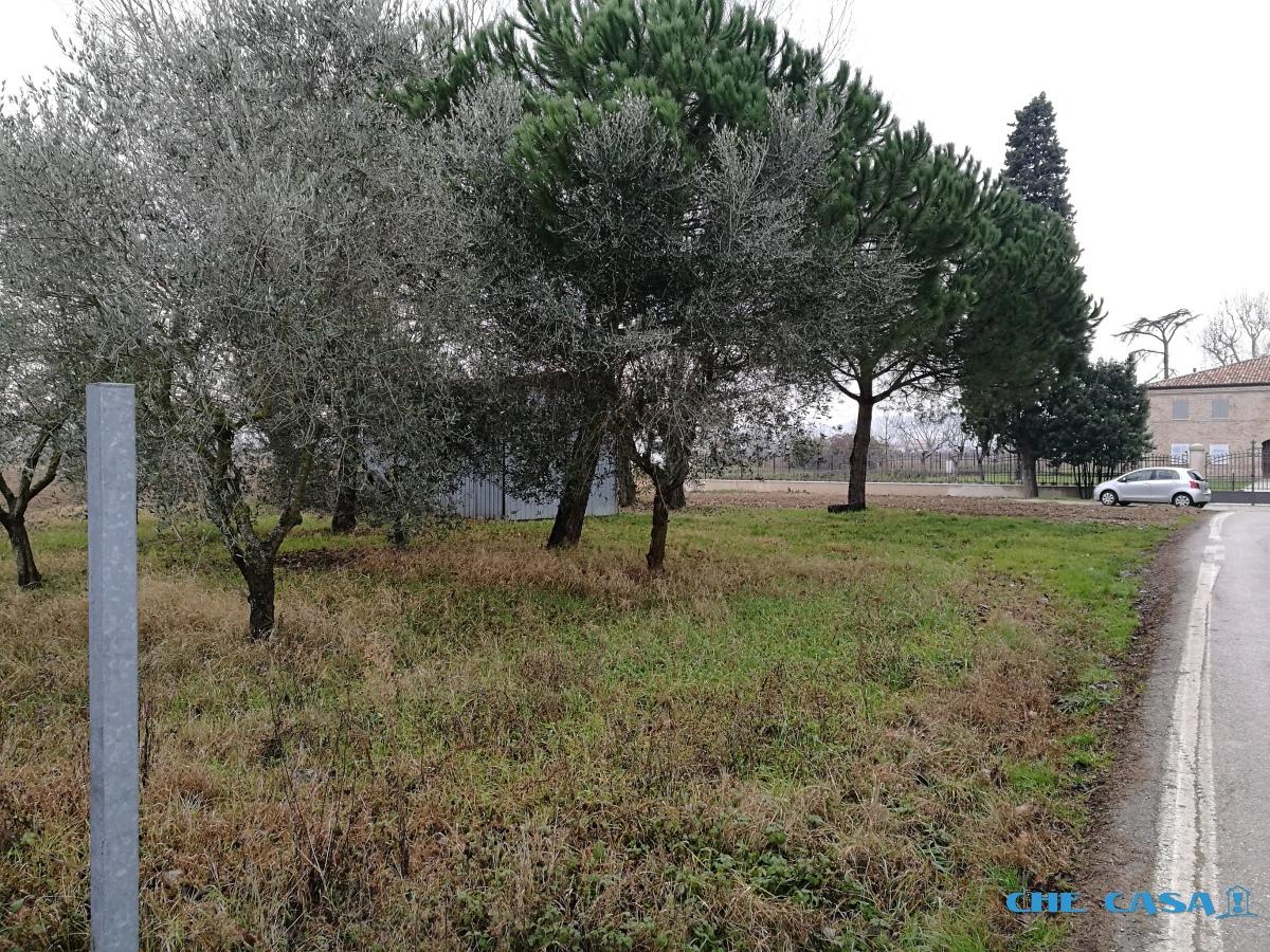Terreno Residenziale Rimini RN1065613